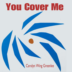 You Cover Me album cover